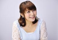 【悲報】新田恵海さん、Twitter100日間更新せずファンから心配の声が上がる。そっくりさんの影響か?