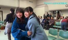 【乃木坂46】結局、遠藤さくらと金川紗耶なんだよ!