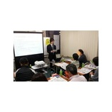 『大学入試説明会』の画像