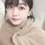 『【乃木坂46】えっ!?久保史緒里のブログが短い・・・!!??』の画像