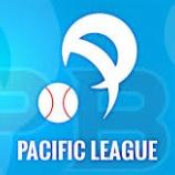 『パ・リーグ3球団以上に在籍した野球選手 ←誰思いついた??』の画像