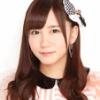 SKE48大場美奈さん傘パクで炎上中