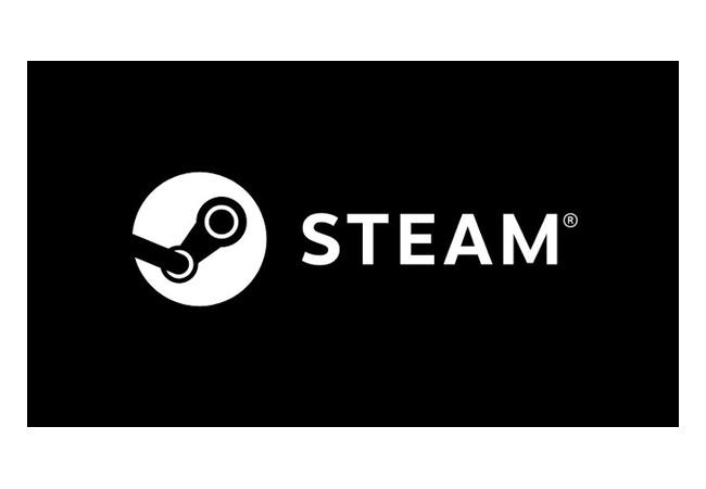 Steam、1年間にリリースされた本数がとんでもないwwwwwwwww