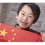 中国人の子供「お父さんに夏休みを下さい!一緒に遊びに行きたいんです!」上司「………」