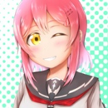 『コミッションサービスSKIMA(スキマ)に登録してみた!』の画像