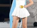 【画像】この女の子が美脚かどうか判定してくれ!!!!!!!!!!!!!!!!!!!!!!!!!!