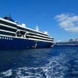 『2021年9月5日 ミコノス島(ギリシャ)』の画像