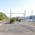 (更新)南海多奈川線 『NK41-3 多奈川』