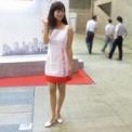 最先端IT・エレクトロニクス総合展シーテックジャパン2013 その66(太陽誘電の4)