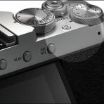 abeshi's snapshots V3.7 / FUJIFILM X-T30 + SONY α7RIV + α7sIII