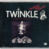 『Twinkle Brothers「Respect And Honour」』の画像