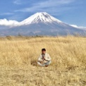 まるで東日本 プチ合宿のよう、、、明日の富士山レイキ!!