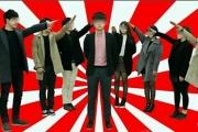 在米韓国人らとVANKの提携が実現。反日活動テーマを毎月設定、米国での活動を本格化へ