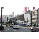 『アート × 商店街 × まちのヒト → 一歩近くなる』の画像