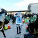 コミックマーケット89【2015年冬コミケ】その1