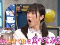 【日向坂46】にぶちゃんにささくれ食べてもらえるイベはまだですか?