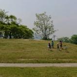 『連日公園:西部運動公園』の画像