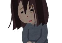 【グラブル】ニーアは見た目で取ったけどどう使えばいい?ピーキー性能過ぎて可愛いだけで落ちてくんだが