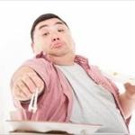 169センチで58キロなんだがデブの人ってなに食ってデブになったの?