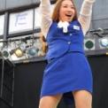 東京大学第65回駒場祭2014 その117(チャッキーズ∞インフィニティの5)