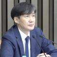 #韓国 『チョ・グク法務部長官は革命社会主義者、遂に土地私有禁止を言い出した』