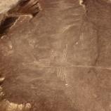 『【世界の謎】ナスカの地上絵はどうやって描いたのか』の画像