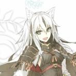 Fate Grand Orderツイッター速報 | 攻略&ランキングまとめ