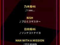 【日向坂46】CDTV日向坂の出番は23時台!!!!