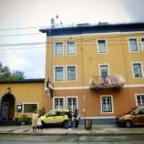 『ザルツブルグでHotel Restaurant Itzlinger Hofに宿泊』の画像