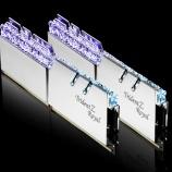 『G.Skill TridentZ Royalの新製品、DDR4-4000、DDR4-4400が入荷』の画像