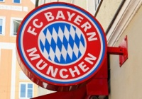 バイエルン・ミュンヘンとかいうサッカークラブについて知っていることwwwwww