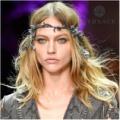 【latest news】 Atelier Versace - Haute Couture F/W 2015
