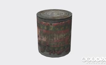 ドッグフード缶(Canned dog food)