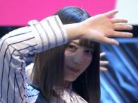 【速報】CDTV出番終了!2020年最後の日向坂46見納め!!!!!