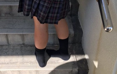 『放課後』の画像