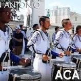 『【DCI】ドラム必見! 2019年アカデミー・ドラムライン『テキサス州サンアントニオ』本番前動画です!』の画像