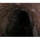 『初夏の穴』の画像