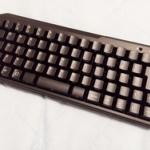 無線のキーボードとかマウス使ってる奴って何なの?