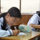 『朝学初日 2』の画像