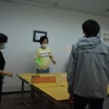 『【江戸川】6月の誕生日会』の画像