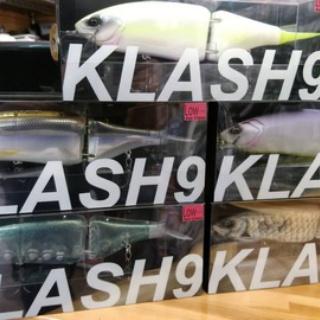 Lure Shop O'z Blog
