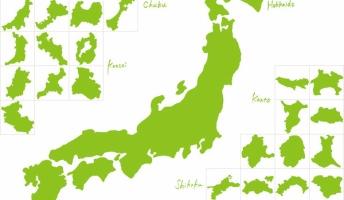 【難易度高】ランキング1位の都道府県を当てるスレ