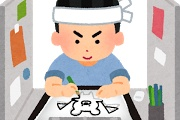 日本のアニメ等高度な専門性を持つ外国人の在留資格取得要件緩和 安倍総理大臣が閣僚に対し法整備に向けた準備を進めるよう指示