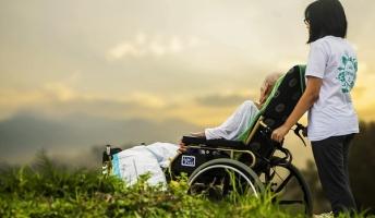【病気怖い】健康管理の大切さを感じる病気の話スレまとめ