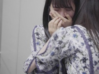 【乃木坂46】秋元康「サヨナラに強くなれ」 大園桃子「人と別れるのに慣れる必要がありますか」