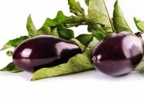ワイの中で美味い野菜ベスト3