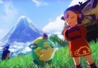 ゲームのタイトルを雑に漢字化して何のゲームか当て合うスレッドww