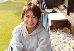 【しあわせにしたい】秋元真夏、やっぱり笑顔が癒されるwwwww