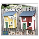 『北欧雑貨のネットショップ通販サイト 【インテリアまとめ・通販 北欧 】』の画像