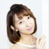 『【画像】人気声優の飯田里穂さん(27)、誕生日記念に幼女時代の画像をうpする』の画像